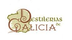 Destilerias