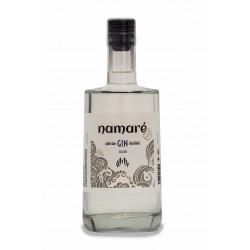 Gin Namaré classic